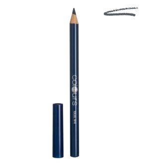 LR Colours Cold Blue kajalová tužka - 1,1 g