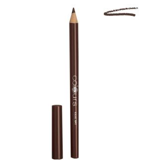 LR Colours Dark Hazel kajalová tužka - 1,1 g
