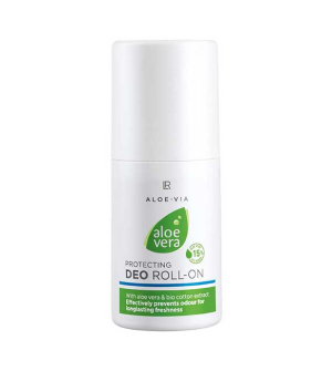 LR Aloe Vera Ochranný Roll-on 50 ml