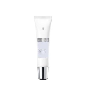LR Serox Lip Optimizer 15 ml