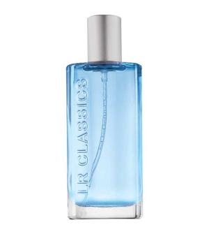 LR Classics Eau de Parfum (Stockholm) - 50 ml